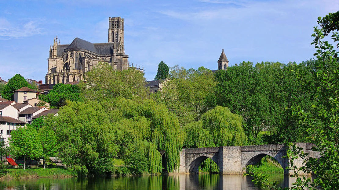 3 reasons why you should retire in France