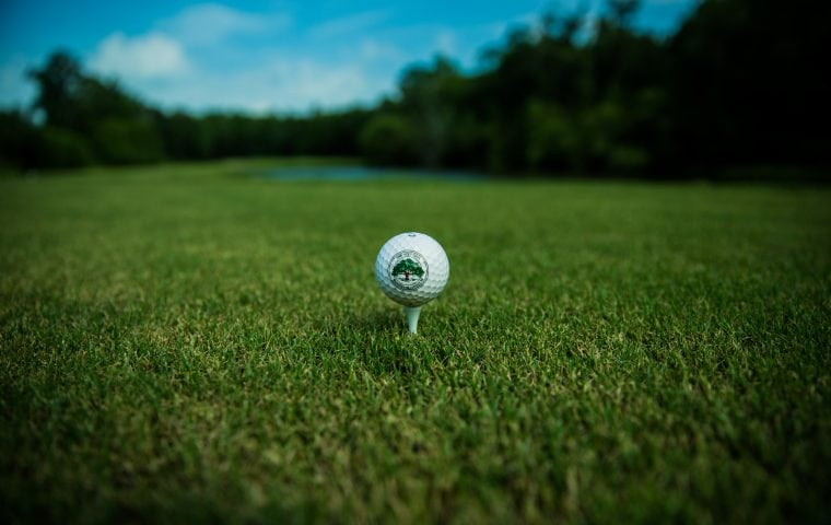 5 locations in Florida to consider investing in for golf lovers