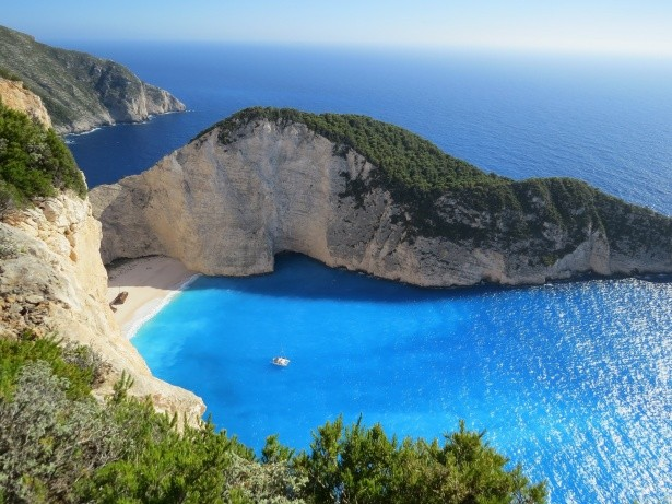 Reasons to choose Samos for your Greek holiday home ownership