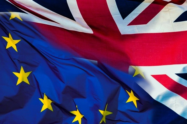 Overseas Property and Brexit: The Big What If?