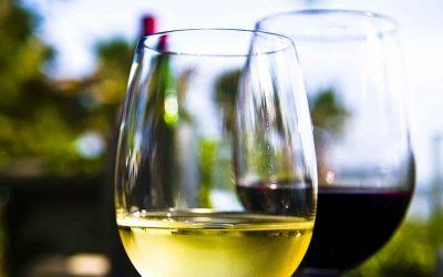Three Bespoke Wines in Limousin